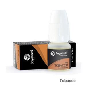 Joyetech Liquid Tabak Smaak