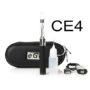 Elektrische Sigaret CE4