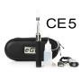 Elektrische Sigaret CE5