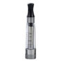 CE5 clearomizer