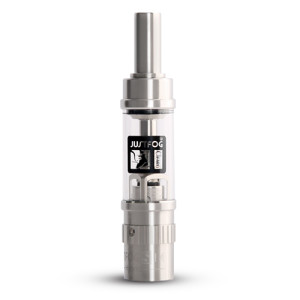 Justfog S14 clearomizer