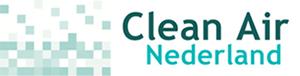 Clean Air Nederland