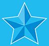 BLUE STAR Liquids