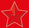 RED STAR Liquids