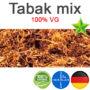 Tabak mix