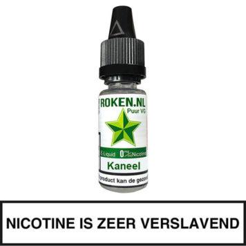 Kaneel GREEN STAR Line