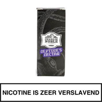Charlie Noble - Neptune's Nectar liquid