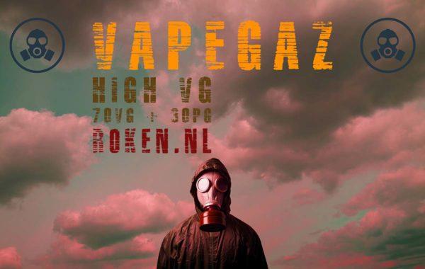 VapeGaz