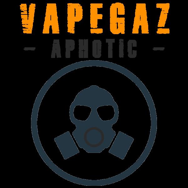 VapeGaz - APHOTIC