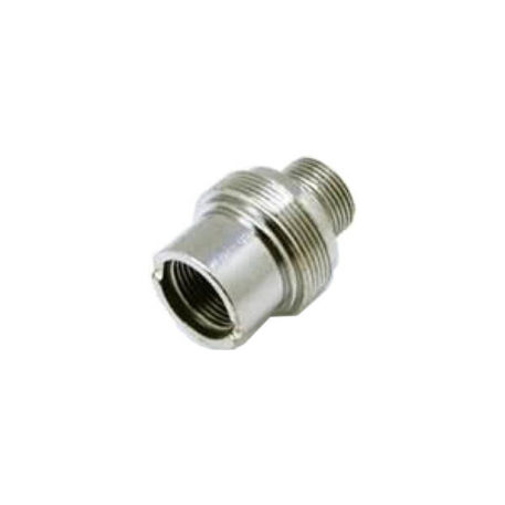 510-eGo connector