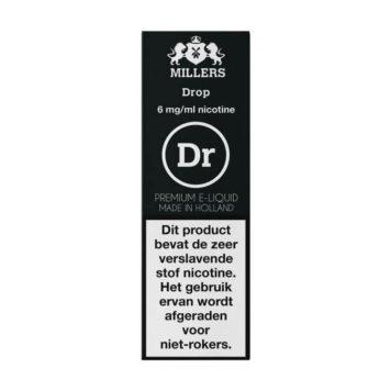 Drop Millers