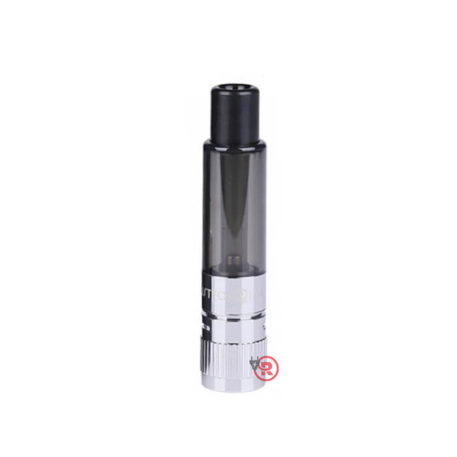 P14A Clearomizer Justfog