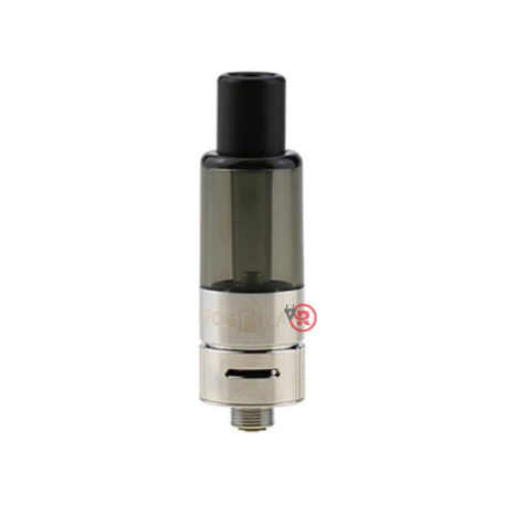 P16A Clearomizer Justfog