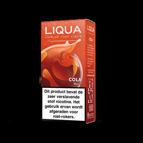 Liqua Cola (Elements)