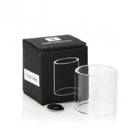VECO Tank Pyrex Glass tube Vaporesso