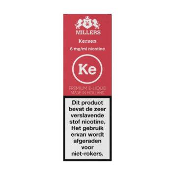 Kersen Millers