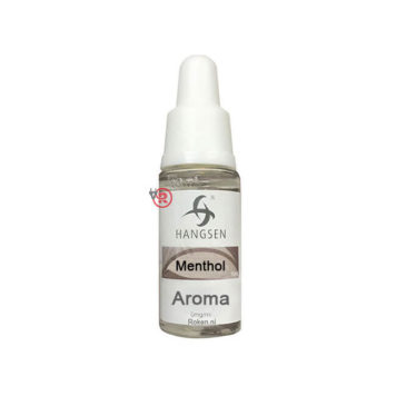 Menthol Aroma Hangsen