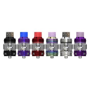 Eleaf Ello Duro tank clearomizer 2ML