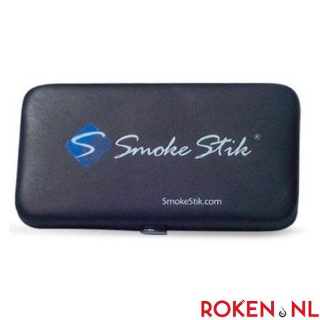 SmokeStik opberghoesje