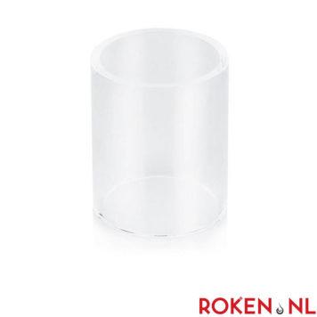 SMOK TFV Mini V2 Pyrex glas (1 Stuk)