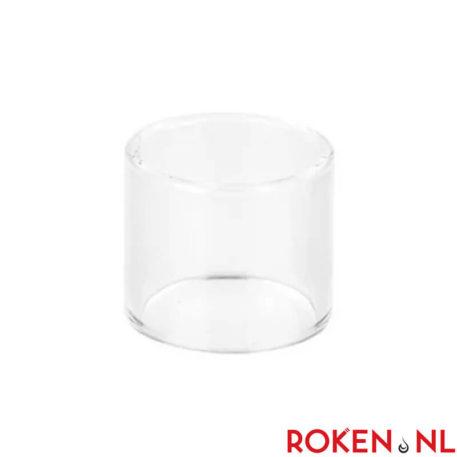 Joyetech Exceed D19 pyrex glass tube