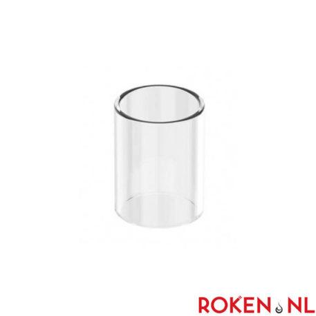 Justfog Q16 Pro Pyrex Glas