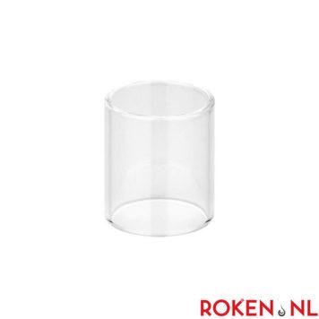 Vaporesso VM 22 Pyrex Glas