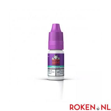 Applelicious Aroma
