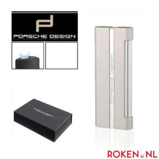 Porsche Design - P3647 - FlatFlame - titan